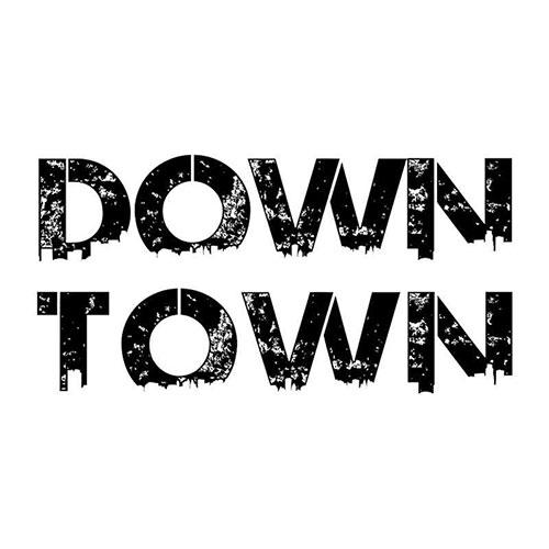 DOWMTOWN